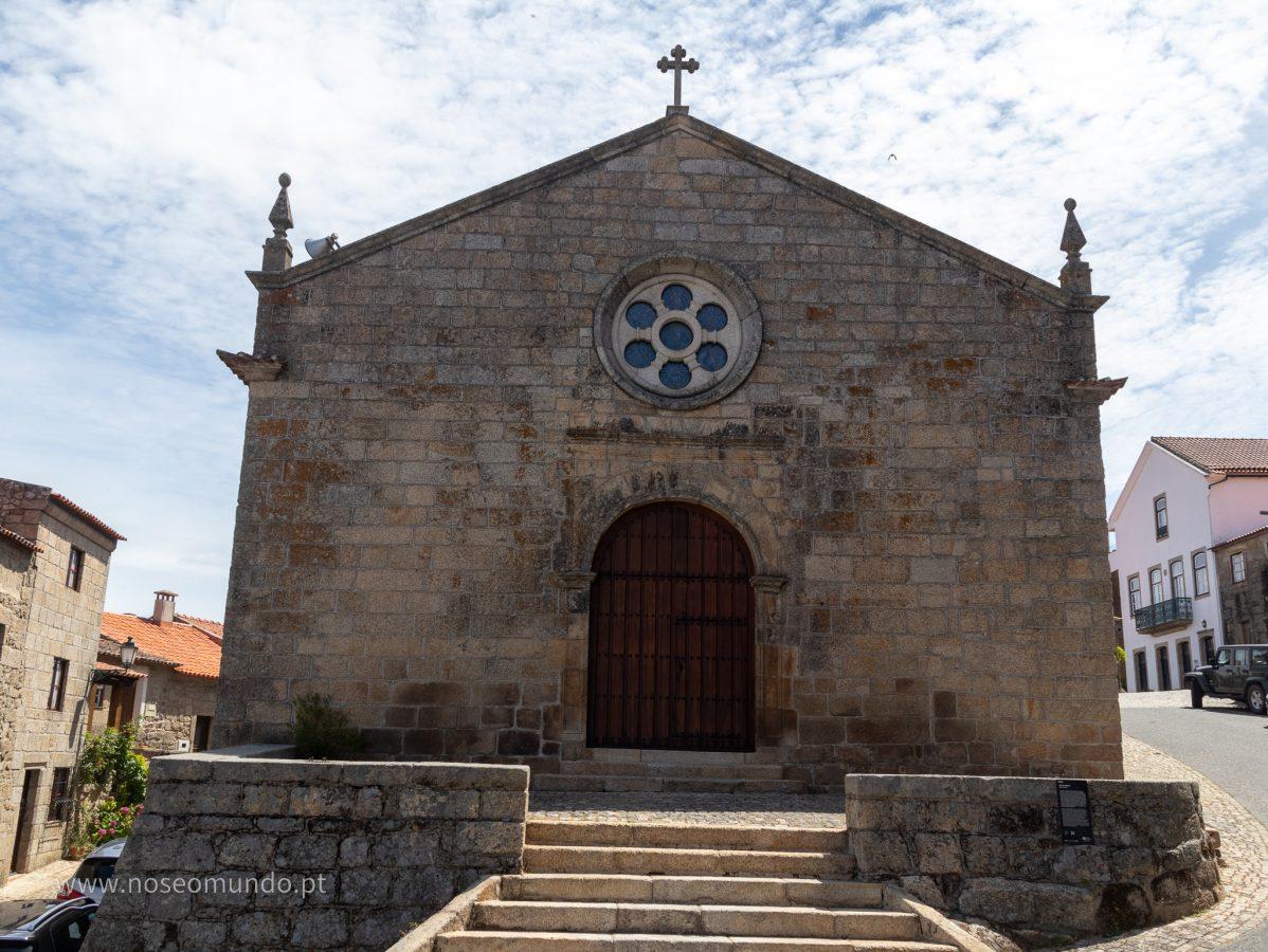 igreja-matriz-monsanto